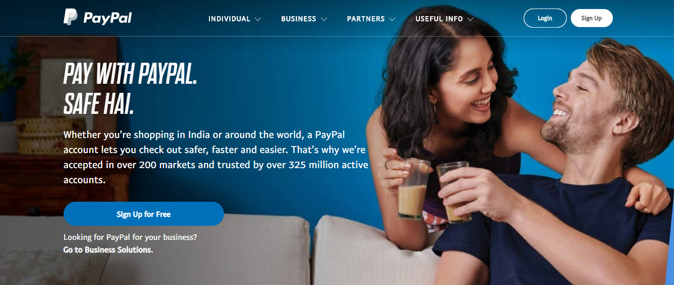 Building An Ecommerce Solution Online with WordPress and PayPal