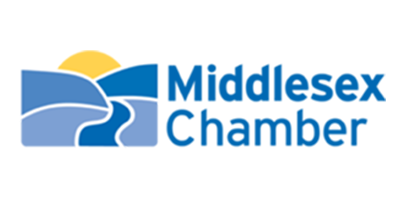 Middlesex Chambers of Commerce