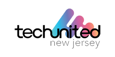 TechUnited: NJ